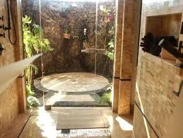 Outdoor Bathroom Ideas Outdoor Bathroom Ideas Ideas Outdoor Bathrooms Best On Pool