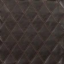 Futon Cover Faux Leather Futon Covers Roselawnlutheran
