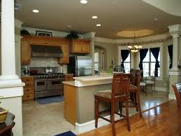 floor design kitchen family room s recommendation small plans arafen
