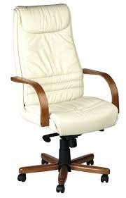 fauteuil de bureau cuir vintage articles with fauteuil de bureau cuir vintage tag fauteuil de