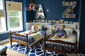 Fancy DIY Boys Bedroom Ideas Diy Boy Room Decor – SL Interior Design