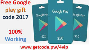 play gift card deals how to get free play gift card 2017 100 working
