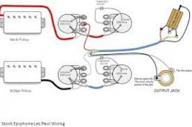 epiphone les paul standard pro wiring diagram style by