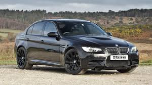 top gear u0027s bargain heroes the e90 bmw m3 top gear