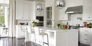 kitchen reno ideas 7 simple kitchen renovation ideas to make the space look expensive