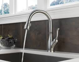 highest kitchen faucets kitchen thrilling top kitchen faucets for 2015 astonishing