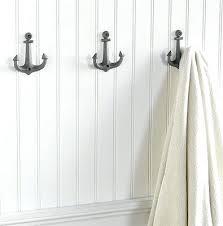 bathroom towel hook ideas bathroom towel hooks small images of bathroom towel hook ideas best