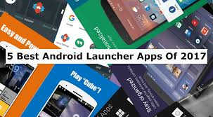 best android launcher best android launcher apps of 2017