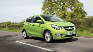 vauxhall purple vauxhall viva car deals with cheap finance buyacar