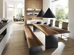 idee wohnzimmer aktuelle wohnzimmer trends raiseyourglass info esszimmer mobel