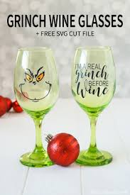 whiskey glass svg 25 unique fun wine glasses ideas on pinterest hand painted wine
