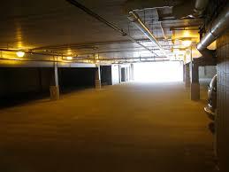 underground parking garage brucall com design and construction underground parking garage sustainable community associates parking garage and storage space