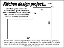 Kitchen Design Measurements Kitchens Ppt Video Online Download