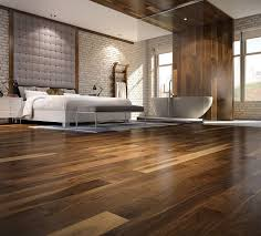 chambre a gaz baltimore 26 best hardwood images on floor flooring and floors