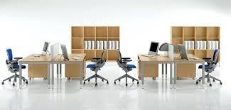 Ameublement Doccasion Pour Mobiliers De Bureau Ameublement Bureau Mobilier De Bureau