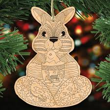 easter ornament tree easter archives