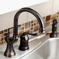 lowe kitchen faucets ikea kitchen sink uk archives prima kitchen furniture