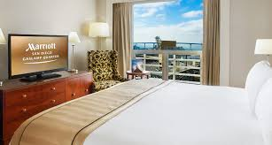 2 Bedroom Suites In San Diego Gaslamp District Downtown San Diego Hotels Gaslamp Hotels Hotels In Downtown