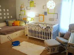 home design better contemporary room dividers trends aio styles