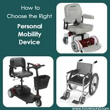34 best wheels up images on pinterest wheelchairs wheelchair