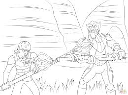 100 coloring page star wars 8 free star wars the force
