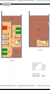 terraced house for sale in almuñécar ref s u0026b cotobro