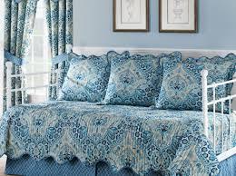 daybed stunning bedding sets online moonlit shadows reversible