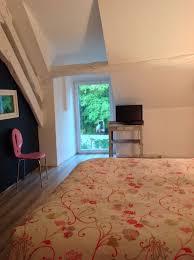 chambres d hotes sancerre chambres d hotes luxe et nature aux pieds des vignes de sancerre