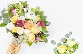 floral bouquets flower and bouquets singapore a better florist