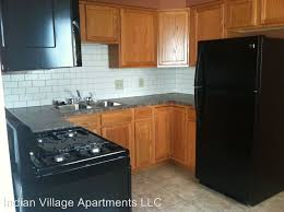 grand rapids apartments for rent grand rapids rental listings page 1