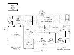 lake lot house plans award winning lakefront house plans vdomisad info vdomisad info