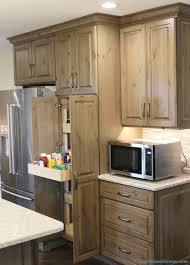 Kitchen Cabinet Gel Stain Gray Stained Kitchen Cabinets Small L Shape Kitchen Decorating