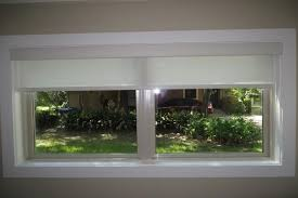 Budget Blinds Roller Shades Budget Blinds Katy Tx Custom Window Coverings Shutters Shades