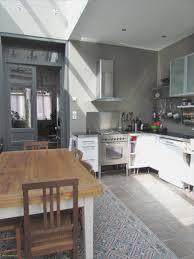 carreau cuisine inspirations à la maison cosy carrelage ciment cuisine beau carreau
