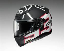 black friday motorcycle helmets friday product feature new shoei marc marquez replica helmets