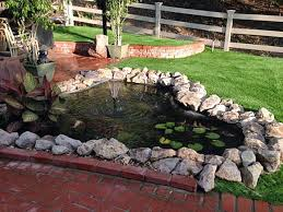 Florida Backyard Landscaping Ideas Lawn Services Lawtey Florida Backyard Playground Backyard Garden