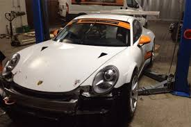 porsche gt3 rsr price racecarsdirect com for sale porsche 991 cup 997 cup 997 gt3 r