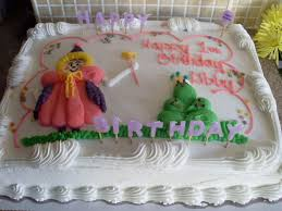cake designs at costco margusriga baby party order one of the
