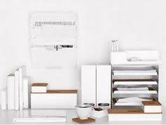 Modern Desk Organizers Modern Desk Accessories And Organizers In Decorating Ideas