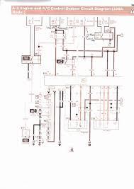 suzuki 250 atv wiring suzuki wiring diagrams