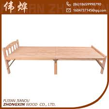 Single Bed Designs Foldable List Manufacturers Of Wooden Single Bed Designs Buy Wooden Single