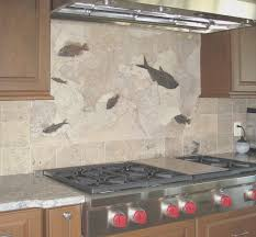 kitchen tile murals backsplash backsplash cool kitchen mural backsplash amazing home design