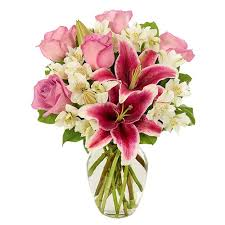 affordable flowers homepage affordable flowers