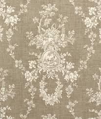 shop waverly country house linen fabric at onlinefabricstore net