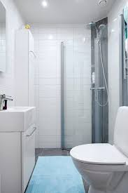bathroom apartment ideas apartment bathroom