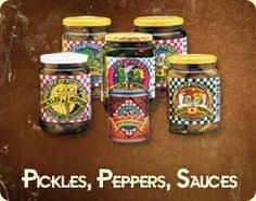packo pickles tony packo s cafe hot dog buns ohio oddities