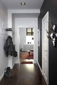361 best hallway ideas images on pinterest hallway ideas