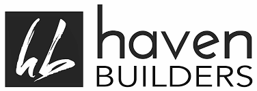 haven builders custom home builder saskatoon innovative home