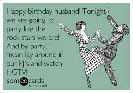 Happy Birthday Husband Meme - husband birthday meme 15 wishmeme