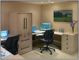 3 secrets to creating a good vibe in your office good paint